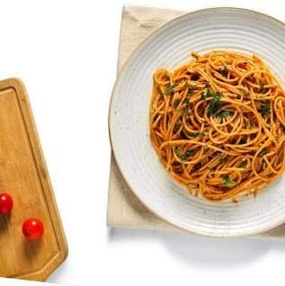 fig-healthy-food-dlf-city-phase-4-gurgaon-diet-food-restaurants-21okj