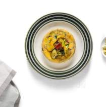 fig-healthy-food-dlf-city-phase-4-gurgaon-diet-food-restaurants-k9lbk