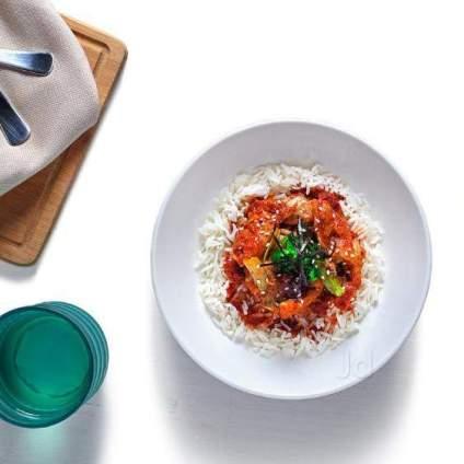 fig-healthy-food-dlf-city-phase-4-gurgaon-diet-food-restaurants-myxuh