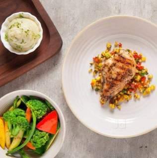 fig-healthy-food-dlf-city-phase-4-gurgaon-diet-food-restaurants-qfnqq