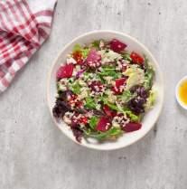 fig-healthy-food-dlf-city-phase-4-gurgaon-diet-food-restaurants-z0t5j